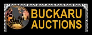 Buckaru Auctions